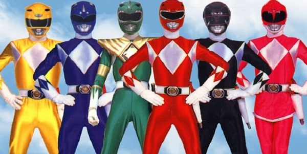 powerrangers1-700x352 - Copy