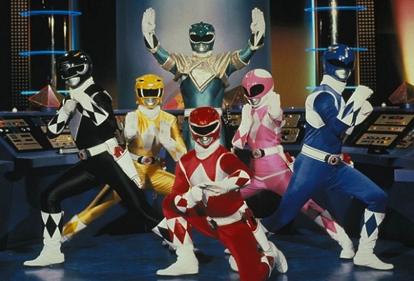 powerrangers8-1024x698 - Copy